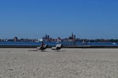 Strand6